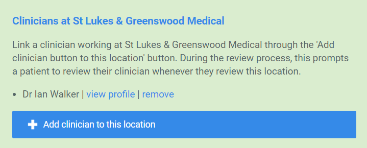 RemoveClinician.png